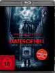 download Gates.Of.Hell.2016.German.DTS.1080p.BluRay.x264-LeetHD