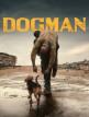 download Dogman.2018.German.BDRip.AC3.XViD-CiNEDOME