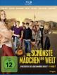 download Das.schoenste.Maedchen.der.Welt.2018.German.DTS.1080p.BluRay.x264-LeetHD