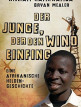 download Der.Junge.der.den.Wind.einfing.2019.German.DL.1080p.WEB.x264.iNTERNAL-BiGiNT