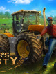 download Farmers.Dynasty.v0.9961-P2P