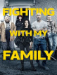 download Fighting.with.My.Family.2019.HDCAM.x264.AC3-ETRG