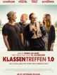 download Klassentreffen.1.0.2018.German.DTS.720p.BluRay.x264-SHOWEHD