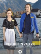 download Verliebt.in.Valerie.2019.GERMAN.HDTV.x264-aWake