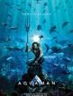 download Aquaman.2018.German.WEBRip.AC3.LiNE.DUBBED.XViD-CiNEDOME