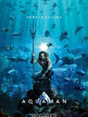 download Aquaman.2018.WEBRip.AC3LD.German.XViD-PS