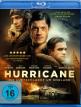 download Hurricane.-.Luftschlacht.um.England.2018.German.DTS.DL.1080p.BluRay.x265-FD