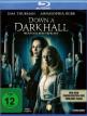 download Down.A.Dark.Hall.2018.BDRip.AC3.German.XviD-FND