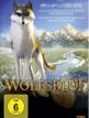 download Die.Abenteuer.von.Wolfsblut.2018.German.720p.BluRay.x264-PL3X