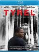 download Tyrel.2018.1080p.BluRay.x264.DTS-MT
