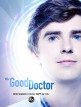 download The.Good.Doctor.S02E11.GERMAN.720p.HDTV.x264-ACED