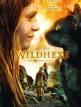 download Wildhexe.German.DL.1080p.BluRay.x264-EmpireHD