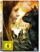 download Wildhexe.German.BDRip.x264-EMPiRE