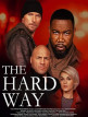 download The.Hard.Way.2019.1080p.NF.WEB-DL.DD5.1.H264-CMRG