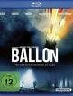 download Ballon.2018.GERMAN.1080p.BluRay.x264-UNiVERSUM