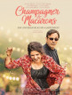 download Champagner.und.Macarons.2018.German.AC3.BDRiP.XviD-SHOWE