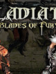 download Gladiator.Blades.of.Fury-DARKSiDERS
