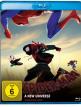 download Spider-Man.A.New.Universe.2018.German.AC3.LD.BDRiP.XViD-HaN
