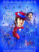 download Mary.Poppins.Rueckkehr.2018.German.DL.AC3.Dubbed.1080p.BluRay.x264-PsO
