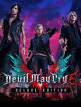 download Devil.May.Cry.5.Deluxe.Edition.MULTi12-CorePack