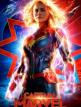download Captain.Marvel.2019.720p.HDCAM.x264-BONSAI