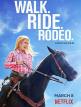 download Laufen.Reiten.Rodeo.2019.German.DL.1080p.WEB.x264.iNTERNAL-BiGiNT