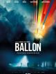 download Ballon.2018.German.DTS.720p.BluRay.x264-SHOWEHD