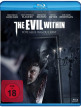 download The.Evil.Within.Toete.alles.was.du.liebst.2017.UNCUT.GERMAN.DL.1080p.BluRay.x264-UNiVERSUM