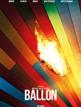 download Ballon.2018.German.AC3.1080p.BluRay.x264-MOViEADDiCTS