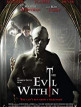 download The.Evil.Within.2017.German.DL.AAC.BDRiP.x264-MOViEADDiCTS