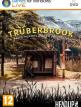 download Truberbrook.MULTi12-ElAmigos