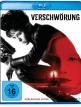 download Verschwoerung.2018.German.AC3D.RETAiL.BDRiP.XViD-HaN