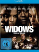 download Widows.-.Toedliche.Witwen.2018.BDRip.AC3.German.XviD-FND