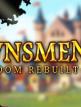 download Townsmen.A.Kingdom.Rebuilt-PLAZA