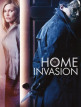 download Home.Invasion.2016.German.720p.HDTV.x264-NORETAiL