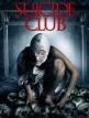 download Suicide.Club.2018.1080p.AMZN.WEB-DL.DDP5.1.H264-CMRG