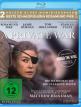 download A.Private.War.German.2018.AC3.BDRiP.x264-XF