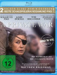 download A.Private.War.2018.German.BDRip.AC3.XViD-CiNEDOME