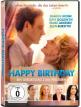 download Happy.Birthday.Ein.Geburtstag.zum.Verlieben.2017.German.DTS.DL.1080p.BluRay.x265-HQX