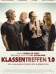 download Klassentreffen.1.0.-.Die.unglaubliche.Reise.der.Silberruecken.2018.BDRip.AC3.German.XviD-FND