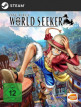 download One.Piece.World.Seeker.Digital.Deluxe.Edition.MULTi13-x.X.RIDDICK.X.x