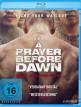 download A.Prayer.Before.Dawn.-.Das.letzte.Gebet.2017.German.DTSHD.1080p.BluRay.x265-FD