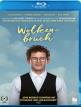 download Wolkenbruchs.wunderliche.Reise.in.die.Arme.einer.Schickse.2018.BDRip.AC3.German.x264-FND