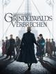 download Phantastische.Tierwesen.Grindelwalds.Verbrechen.2018.German.DTS.DL.1080p.BluRay.x264-4DDL