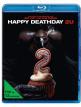 download Happy.Death.Day.2U.2019.German.DL.AC3.Dubbed.1080p.WEBRip.x264-PsO