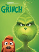 download Der.Grinch.2018.German.AC3.DVDRiP.x264-SHOWE