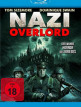 download Nazi.Overlord.2018.German.BDRip.AC3.XViD-CiNEDOME