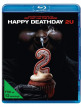 download Happy.Death.Day.2U.2019.German.DL.AC3.Dubbed.720p.WEBRip.x264-PsO