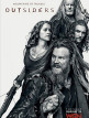 download Outsiders.S01E03.Der.Bote.German.Dubbed.DL.iTunesHD.x264-TVS