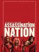 download Assassination.Nation.2018.GERMAN.AC3D.BDRiP.x264-CARTEL